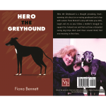 hero_the_greyhound_cover_and_back
